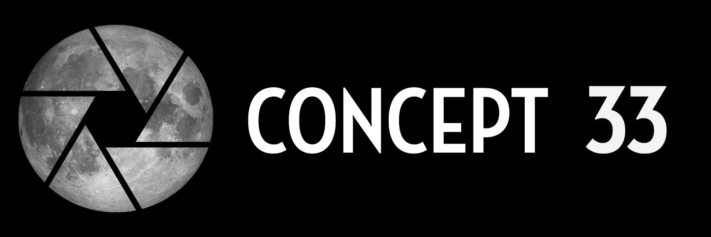 Concept 33