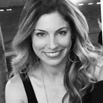 Sarah Pusateri, Men's Journal