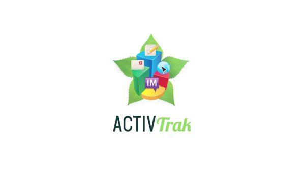 ActivTrak Testimonial Commercial